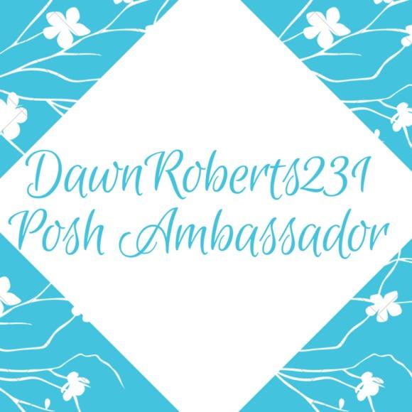 dawnroberts231